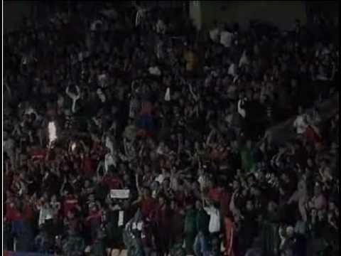 Armenia-Slovakia 3:1