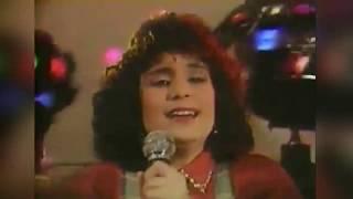 Karina / Se Como Duele (Video Oficial) HD