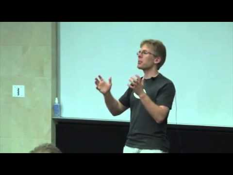 John Carmack on the Future of Engineering Virtual Worlds
