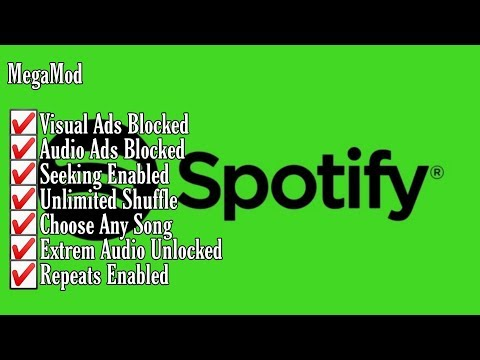spotify-free-mega-mod-apk-2019