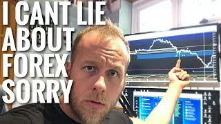 FOREX TRADING TO SCAM TROLLS