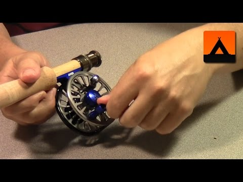 how-to-change-fly-reel-retrieve-direction---maxcatch-avid-series