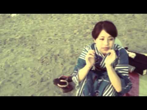 ぽわん-MV「サイダーの泡、恋模様」