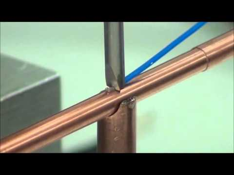 Pulse arc and resistance welding a 26 awg stranded wire to copper pulse arc and resistance welding a 26 awg stranded wire to copper bar greentooth Choice Image