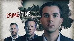 Auf den Spuren einer Serienmörderin | Crime Time