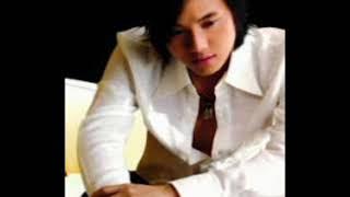 Yi Wan Ge Li You Lyric