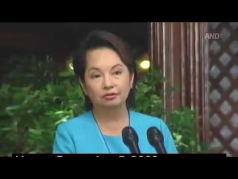 Martial Law: Mga dapat mong malaman