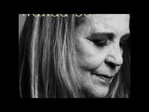 Wanda Sá - The Nearness Of You