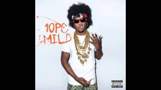 Trinidad James Ft. Rich Homie Quan - Jumpin Off Texa$ (OFFICIAL REMIX)