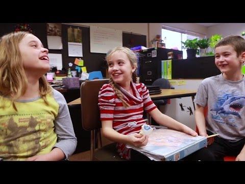 SPRK Education Program - programming, robotics, and math for kids