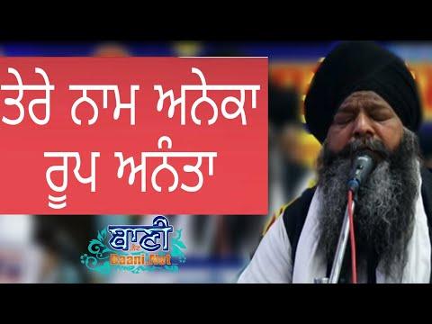 Akj-Kirtan-Bhai-Ravinder-Singh-Ji-Delhi-Wale-Gurbani-Kirtan-2020