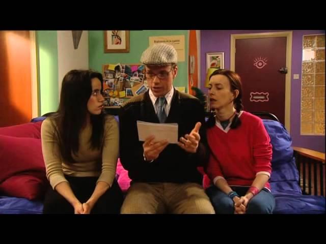 Notre sélection de séries pour apprendre le français et découvrir la culture française