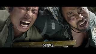 Huyết Chiến - Phim võ thuật Chung tử đơn mới nhất hay nhất 2019