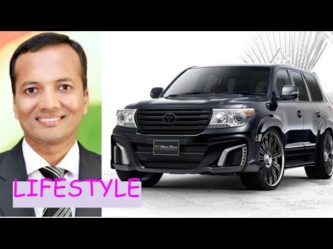 Naveen jindal lifestyle (house ,cars ,net worth)