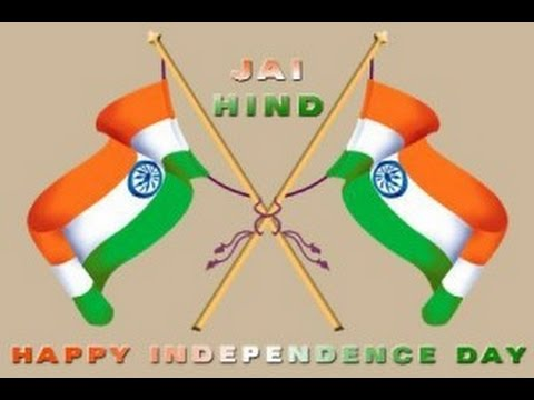 Independence Day 2018 Sms Messages Shayari Quotes In Hindi