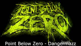 10 Minutes Of Bassdrops, Slow Breakdowns And Epic Deathcore Vocals PART 2!