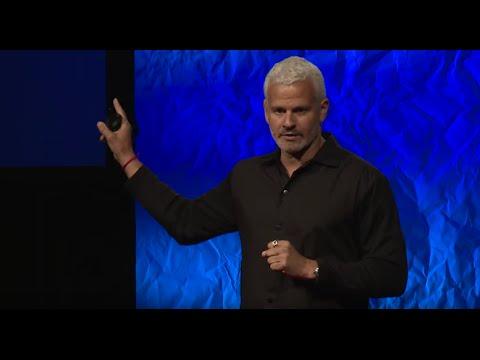 Promise of Tech and the Brain | Adam Gazzaley | TEDxSonomaCounty
