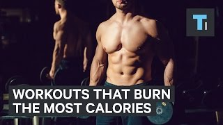the-5-workouts-that-burn-the-most-calories-in-an-hour