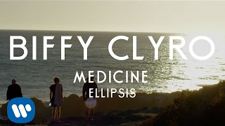 Biffy Clyro Discuss 'Medicine'