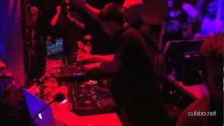 Videoset O.B.I. & Viper XXL @ Florida135 - Apokalyptika - (Fraga/ES) - 22/09/2012