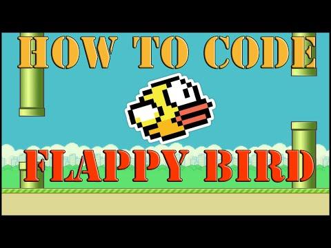 Part 14: Music & Sound Effects - Make Video Games w/ LibGDX: Flappy Bird