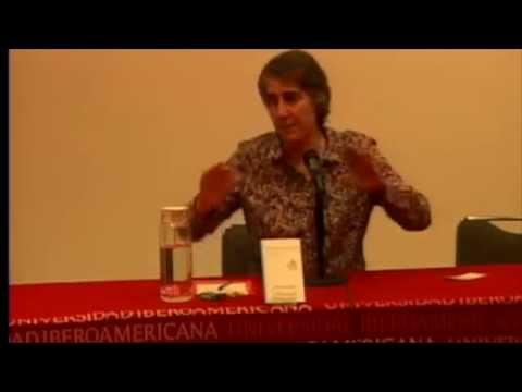 teología-feminista.-teresa-forcades-(5/6)-::-dicotomía