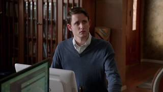 Silicon Valley - Jared Quits (S4E10)