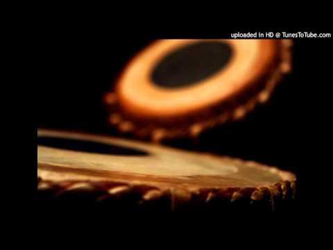 Lehra for tabla: Tintal 2