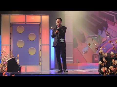Mike Mohede - Sampai Kapan ( Jose Anderson Cover )