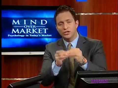 Forex Trading Psychology Control Your Emotions & Trade With Discipline Best Advice