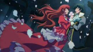 Romeo x Juliet OST - Deai