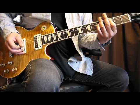 Serial Killer – Slash's Snakepit cover –