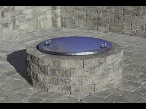Fire Pit Covers<a href='/yt-w/EaOtIpq8RC0/fire-pit-covers.html' target='_blank' title='Play' onclick='reloadPage();'>   <span class='button' style='color: #fff'> Watch Video</a></span>