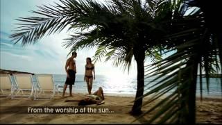 Кипр - туры, путешествия(Туры Кипр. Путешествия, путевки., 2011-08-17T19:24:22.000Z)