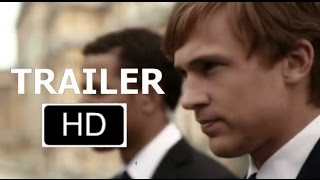 The Selection - Official Trailer [HD]  - (Fanmade )