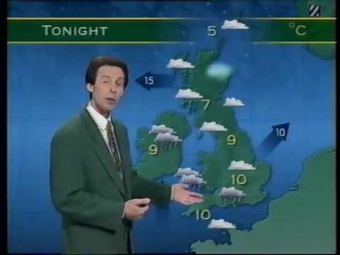An LWT Production for ITV (1992) - YouTube