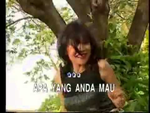 noor halimah JAKARTA @ lagu dangdut