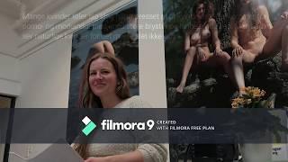 Female Beauty - Afseksualisering af kroppen. Vordingborg Bibliotek / Kulturarkaden. 11/3-17/4 - 2020