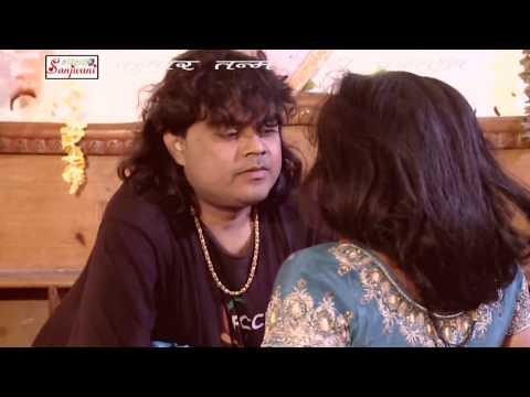 HD HOLI ME कहेम 567 ता घुसबे दिहा हाथ | |Bhojpuri hot holi songs 2015 new || Guddu Rangila