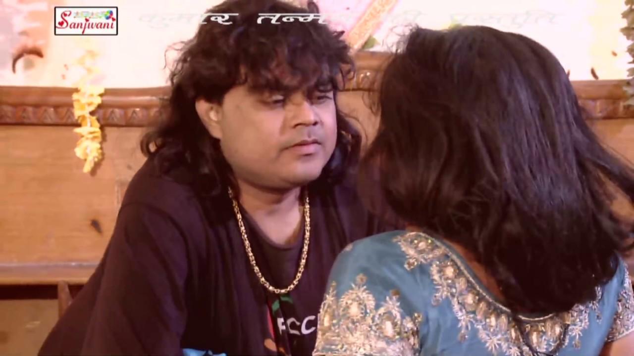 HD HOLI ME कहेम 5 6 7 ता घुसबे दिहा हाथ | |Bhojpuri hit holi songs 2015 new || Guddu Rangila