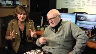Apocalypse la 1ère Guerre mondiale (France 2) : Interview d'Isabelle Clarke et Daniel Costelle