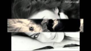 BILGERI - Keep your love alive.mp4