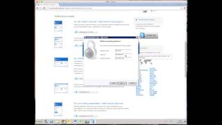 How to Install Teamviewer Host