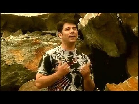 Ghita Munteanu - Pana maine mai e timp - DVD - Diamantul vietii mele