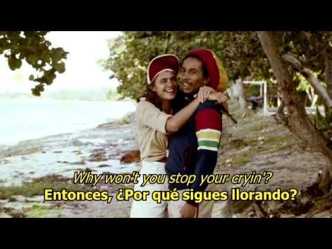 Guava Jelly - Bob Marley (LYRICS/LETRA) (Reggae)