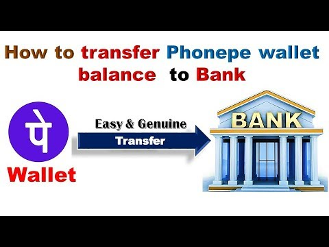 Best wallet for bank transfer for cryptocurrency