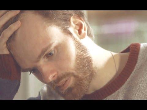 Tim Hofman Over Inspiratie En Creativiteit Deel 1 Youtube