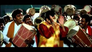 Nagri Nagri Halla Mache (Full Song) Papa – The Great