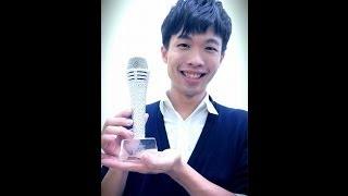 我要當歌手特別企畫,陳思瑋歌曲影片