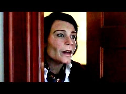 The Untold Truth Of Teddy Perkins